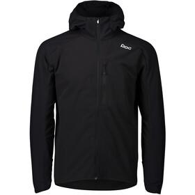 POC Guardian Air Jacket Men, noir